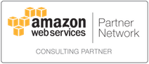 Amazon Web Services (AWS) – Public Cloud Services – Doha, Qatar