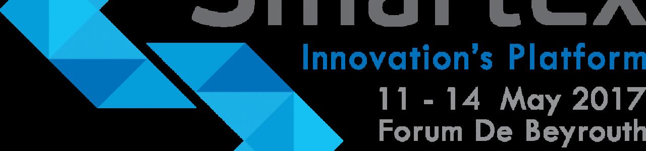 SmartEx Technology Exhibition – May 11-14 Beirut – Lebanon
