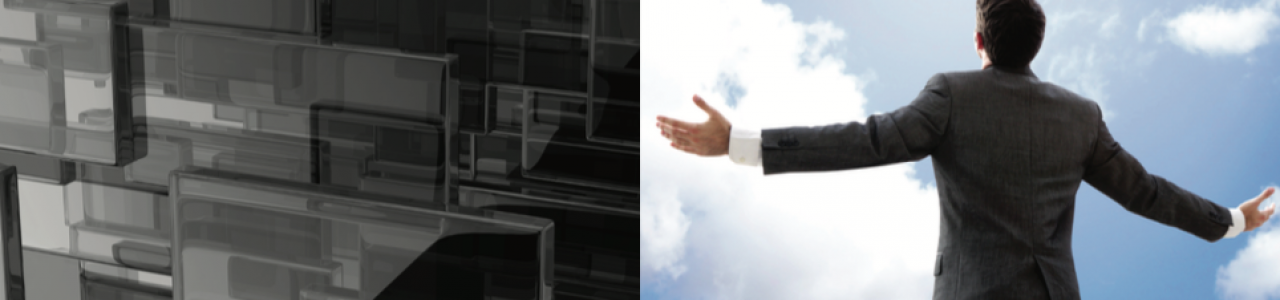 How to Choose a Cloud Backup Service Provider