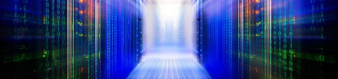 NavLink Global Managed Services Finds New Home in Equinix UAE Data Center